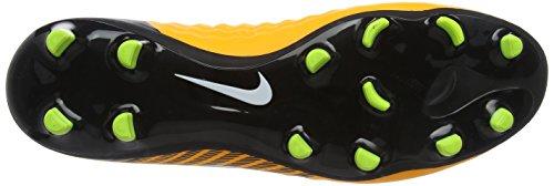 Magista Nike Onda Cleats Soccer II Z446dwxUq