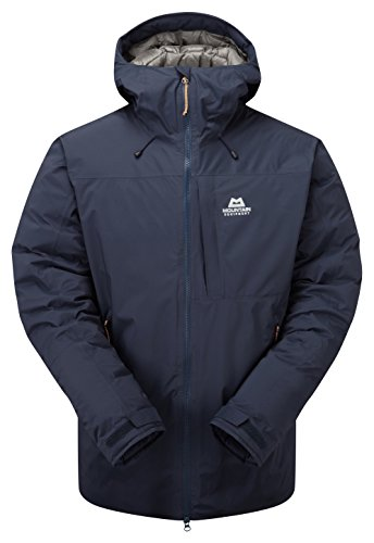 Cosmos Tritón de Equipment Chaqueta 01286 Me Mountain wzSAf