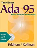 Ada 95: Problem Solving and Program Design (3rd Edition)