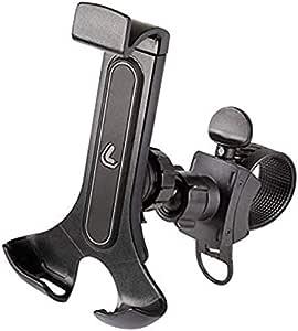 72537 - Soporte para Smartphone Compatible con BMW S 1000 XR, Moto, Manillar y Scooter: Amazon.es: Coche y moto