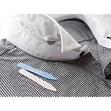 DiEGOカラーキーパー【ビジネスライン】 きれいにシャツを着こなす隠れアイテム