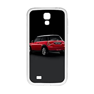 WAGT Mini cooper sign fashion cell phone case for samsung galaxy s4