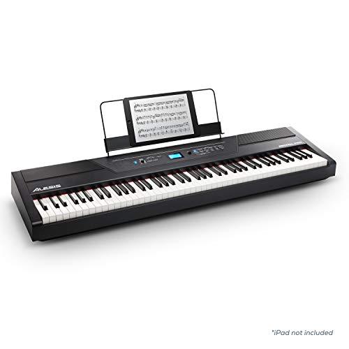 Alesis Recital Pro Digital