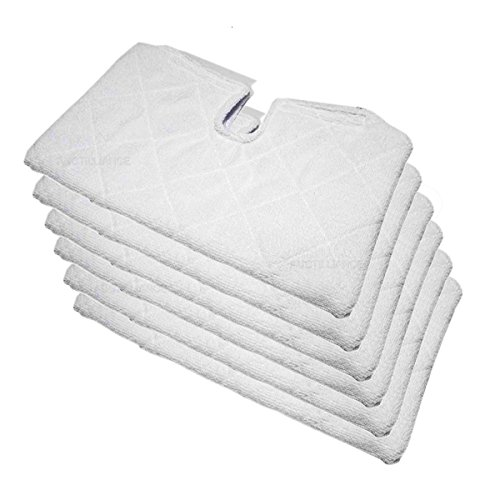 Replacement Micorfiber Cleaning Shark Pocket product image