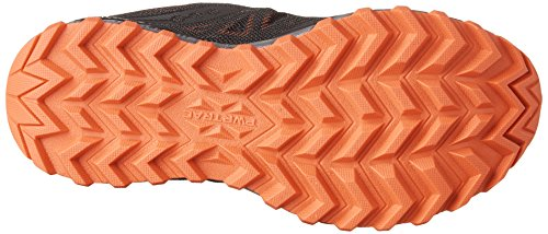 Grey Chaussures femme 2 Coral ISO GTX® Xodus qXw7x1Za