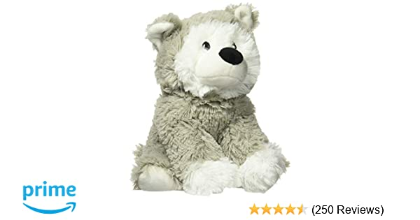 Amazon.com  Intelex Husky Cozy Plush 26554c8035