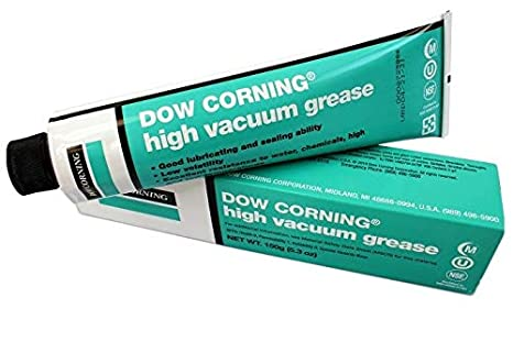 Dow Corning Careers