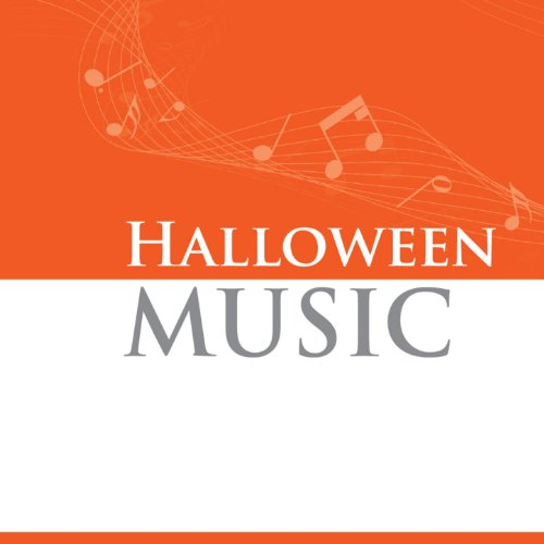 Theme Tune To Halloween (Hedwig's Theme (Theme Tune to Harry Potter) (Witches)