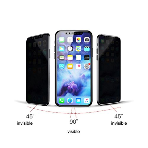 Buy tempered glass screen protector brands