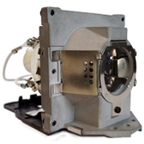 Lampara proyector BenQ SP920