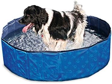 one size Karlie doggy pool