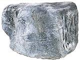 little-rock-6802-gray