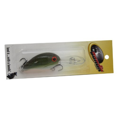 Ike-Con Weedless Worm Fishing Lure, 6-1/4-Inch, Grape/White Tail