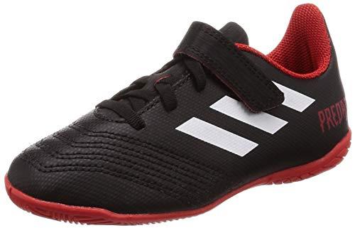 18 de J amp;l In H Tango Predator F 4 Adidas Zapatillas wqzEUc