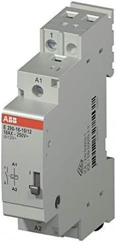 ABB E251-12 Stromstoßschalter