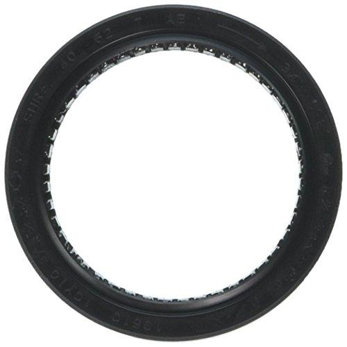 Genuine Nissan (13510-10Y10) Crankshaft Oil Seal