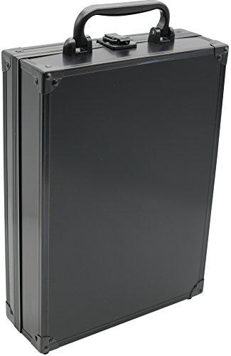 mtg box storage - 4