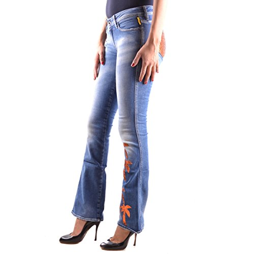 Meltin'pot Jeans Meltin'pot Meltin'pot Azul Meltin'pot Azul Jeans Azul Azul Jeans Jeans Meltin'pot Jeans Azul AArqwxT