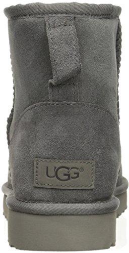 UGG Australia Classic Mini II (1016222-GREY)