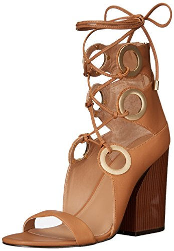 Calvin Klein Women's Antonia Dress Sandal