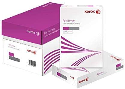 A4 o A5/' 100 GSM /'liso blanco papel NAVIGATOR los resultados de impresión en color de calidad.