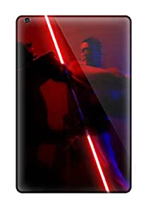 9570639J94351572 High Quality Star Wars Iphone Skin Case Cover Specially Designed For Ipad - Mini 2