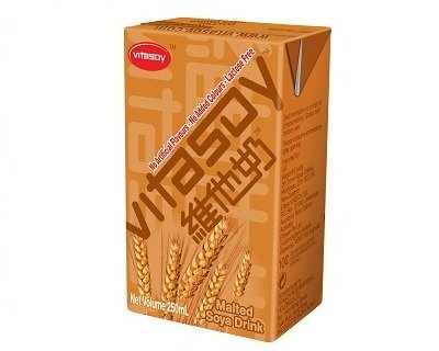 vitasoy-malt-soy-drink-845oz-x6-expedited-shipping-at-dj-asian-market-by-dj-drink