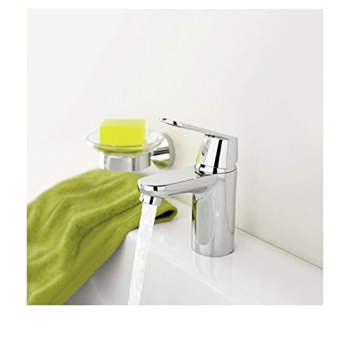 GROHE 23495000 Get Basin Mixer Tap