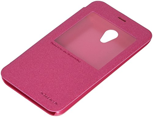 Nillkin Cell Phone Case for Meizu M1 Note - Retail Packaging