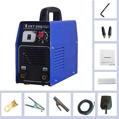 Most bought Arc Welding Kits