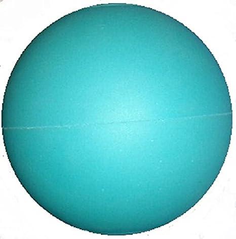 Fascia pelota y lacr OSS pelota en un. H & K de Sport Performance ...