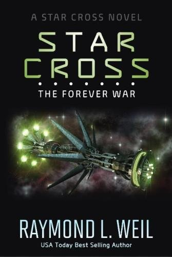 the-star-cross-the-forever-war-volume-4