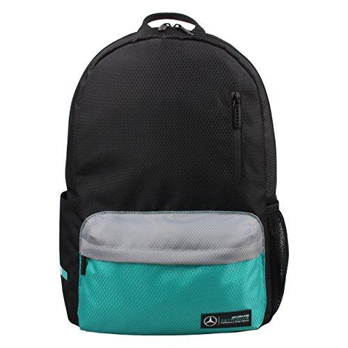 mercedes-amg-petronas-back-to-school-backpack-black-grey