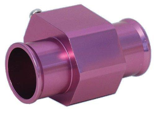 Raid hp 660400 - Adaptador para sensor de temperatura del agua (28 mm): Amazon.es: Coche y moto