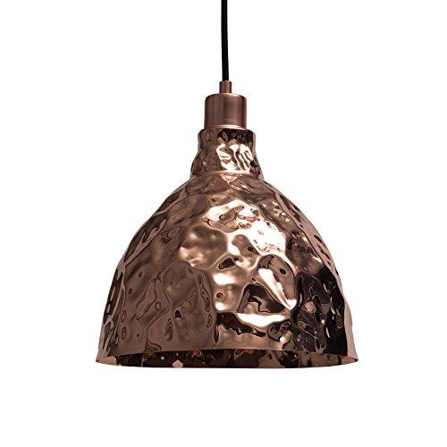 meelano-106-cop-pendant-lamp-copper