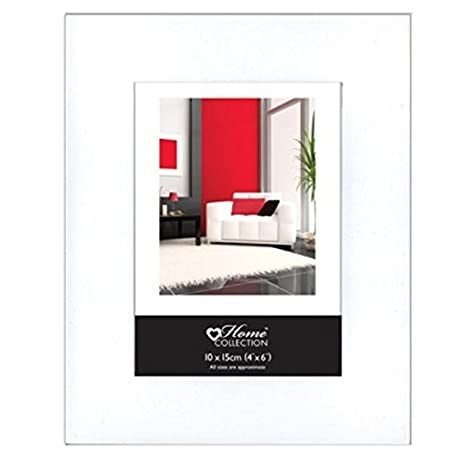 Amazon.com - Red Black Or White High Gloss Modern Photo Picture ...