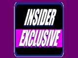 Insider Exclusive Episode 51: Insurance Company Secrets - What Policyholders Need to Know