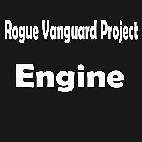 Engine Freedom (Engine)