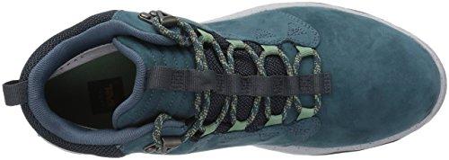 Teva Hiking Lux Womens Boot W Mid Waterproof Arrowood Stargazer 7r4a7wq