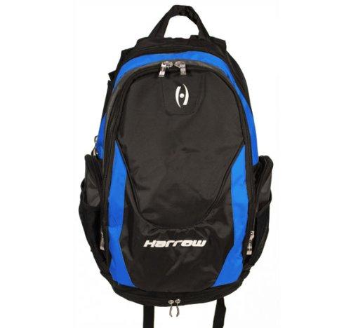 [해외]혼란 스틱 배낭을 통한 Harrow Stick 통과/Harrow Stick Pass Through Havoc Backpack