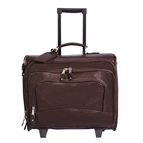 canyon-outback-table-rock-leather-rolling-computer-briefcase-brown-one-size
