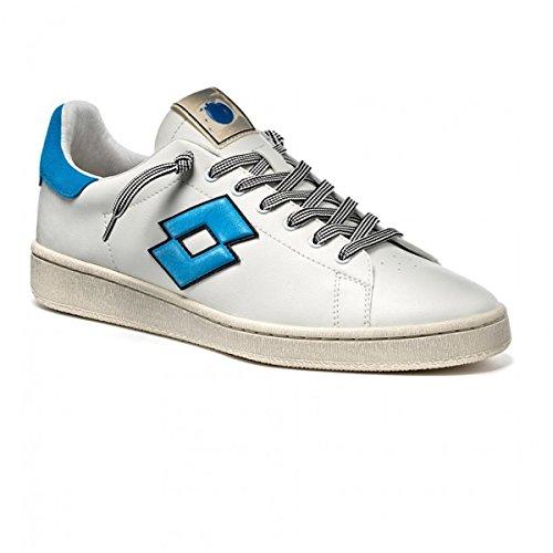 Lotto Leggenda  S8812, Herren Sneaker