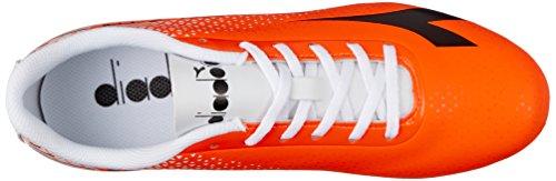 Diadora Men's 7-tri Mg14 Football Shoes