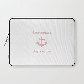"longdong 9.7 – 10.2 inch Drop Anchor ordenador portátil Netbook Slipcase Tablet Funda Impermeable Carcasa 13"""