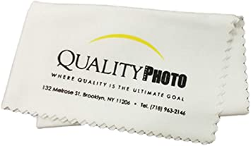 Fujifilm  product image 2