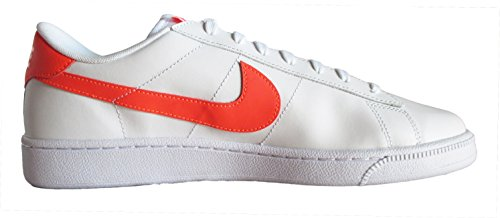 Mens Leather Classic Tennis shoes Nike CS qFw74tna