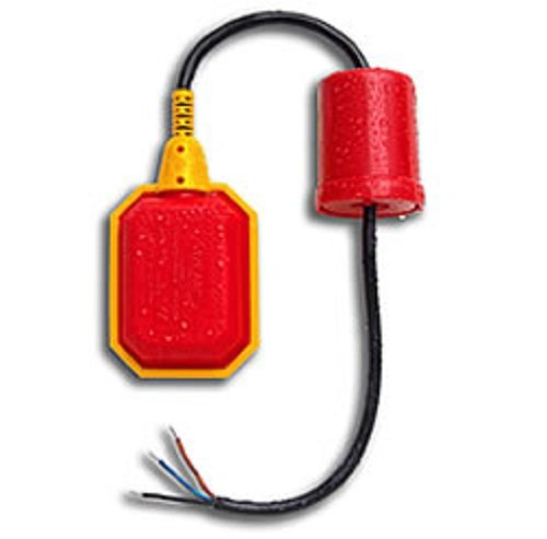 41tXDPfnFIL float switch w 10 ft cable, septic system, sump pump, water tank  at alyssarenee.co