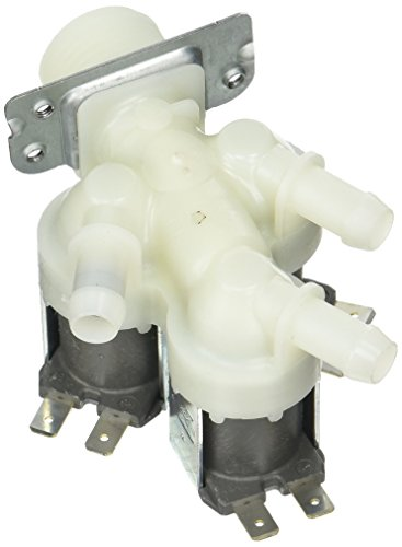 - LG 5220FR2075L Washing Machine Water Inlet Valve