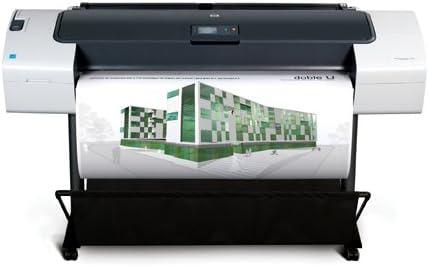 HP Designjet Impresora HP Designjet T770 de 24