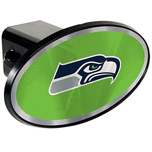 - Seattle Seahawks 2